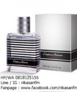 Parfum Pria FM 330
