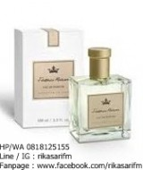 Parfum Pria FM 331