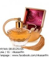 Parfum Wanita FM 313