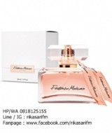 Parfum Wanita FM 357