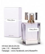Parfum Wanita FM 358