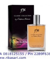 parfum-ori-import-murah-classic-pria-fm-451