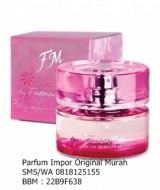 parfum-ori-import-murah-wanita-fm-289