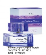 parfum-ori-import-murah-wanita-fm-292