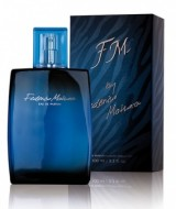 parfum-original-import-murah-pria-fm-152