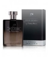 parfum-original-import-murah-pria-fm-328