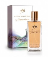 parfum-original-import-murah-wanita-fm-06
