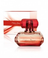 parfum-original-import-murah-wanita-fm-296