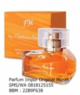 parfum-ori-import-murah-wanita-fm-287