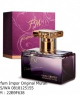 parfum-ori-import-murah-wanita-fm-291