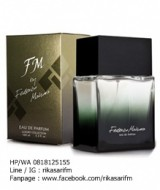 parfum-original-import-murah-pria-fm-334