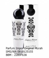parfum-wanita-import-murah-fm-355