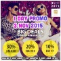 promo-diskon-parfum-original-import-murah-1-day-3-nov